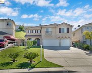 120 Oakpoint Ct, Bay Point image