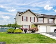1001 Daisy Dr  Drive, Temple image