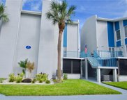 201 Medallion Boulevard Unit F, Madeira Beach image