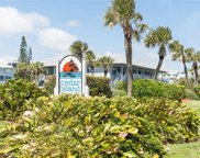 845 Ladyfish Avenue Unit B304, New Smyrna Beach image