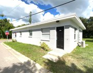 1015 Vine Avenue, Clearwater image