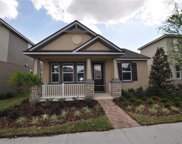 4791 Northlawn Way, Orlando image