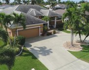 2220 SE 26th ST, Cape Coral image