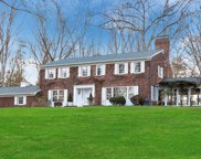 256 Gregory Road, Franklin Lakes image