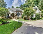 203 Beckworth Drive, Taylors image