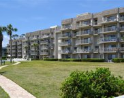 11 S Forest Beach  Drive Unit 215, Hilton Head Island image