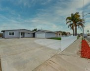 13601 Olympus Dr, Westminster image