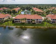 10841 Crooked River Rd Unit 201, Estero image
