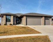 4800 146th Street, Urbandale image