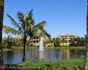 2647 Bolero Dr Unit 13-2, Naples image