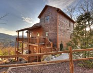58 Overlook Way, Blue Ridge image