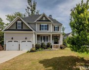 1021 Hollymont Drive, Holly Springs image