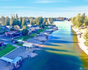 3323 Deer Island Dr E, Lake Tapps image
