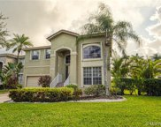 16010 Opal Creek Dr, Weston image