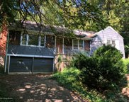 434 S Hite Ave, Louisville image