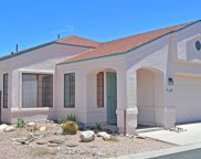 6104 N Reliance, Tucson image