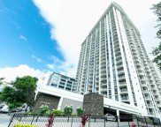 1717 Ala Wai Boulevard Unit 1501, Honolulu image