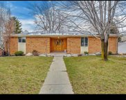 2975 E Cardiff Rd S, Cottonwood Heights image
