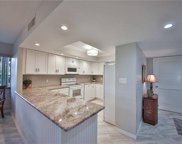 4386 Jib Boom CT, Fort Myers image