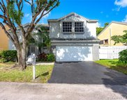1131 Scarborough Dr, Davie image