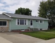 176 Wyoming St, Lovell image
