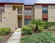 2599 Countryside Boulevard Unit 117, Clearwater image