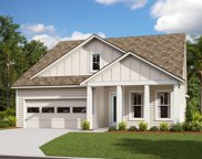 9821 INVENTION LN, Jacksonville image