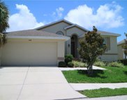 1008 Blue Heron Way, Tarpon Springs image