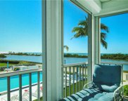 7000 Estero BLVD Unit 101, Fort Myers Beach image