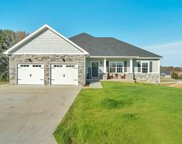 487 Lakeview Crossing, Cape Girardeau image