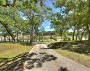 1920 River Rd, Wimberley image