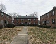 4045 Taylor Blvd, Louisville image