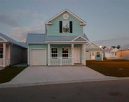 740 Shell Creek Circle Unit B26-4, North Myrtle Beach image