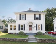 251 Bailey ST, Woonsocket image