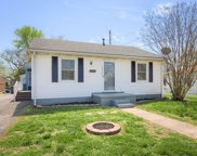 2320 West 6th Street, Owensboro image
