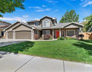 2466 E Green Canyon Dr., Meridian image