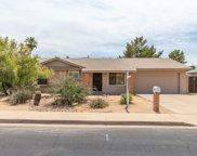 855 W Lindner Avenue, Mesa image