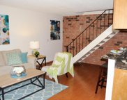 2139 Eric Court Unit 2, Union City image