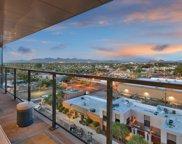 4422 N 75th Street Unit #8006, Scottsdale image