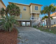 5199 W W Co Highway 30-A, Santa Rosa Beach image