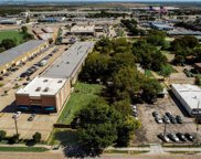 1502 S State Highway 121, Lewisville image