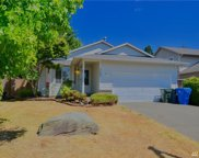 7705 193rd St Ct E, Spanaway image