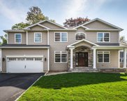 53  Ripplewater Ave, Massapequa image