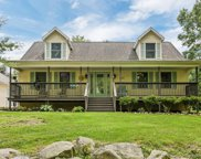 1587 Donelaine Dr, Milford Twp image