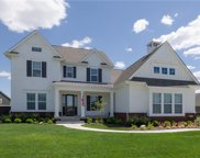 10783 Green Blade  Drive, Fishers image