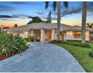 7668 Ponte Verde Way, Naples image