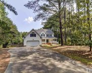 5128 Woodfield Lane, Knightdale image