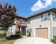 2177 Catworth Drive, Virginia Beach image