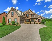 1396 Round Hill Ln, Spring Hill image