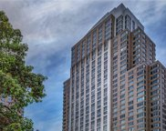 1 City  Place Unit #Majestic, White Plains image